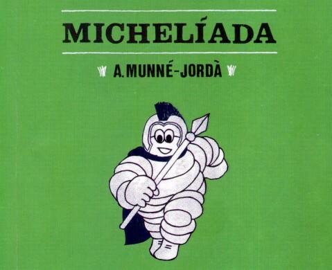Michelíada 2
