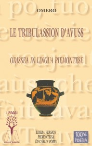 Le tribulassion d'Avuss