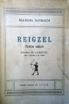 Reigzel 2023