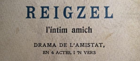 Reigzel 2024