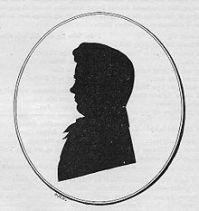 (1797 - 1840)
