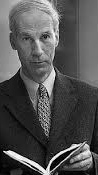 David Jou (Sitges, 1953)