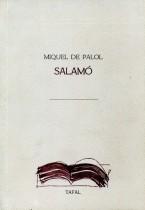 Salamó - Miquel de Palol
