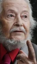Fernando del Paso (México DF, 1935)