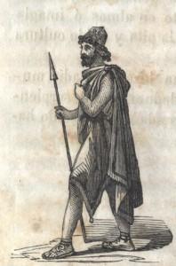 Fernán Caballero - Ulises g