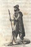 Fernán Caballero – Ulisesg