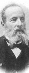 Lorenzo Stecchetti