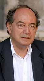 Roberto-Calasso