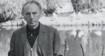Agustí Bartra