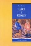 Boitani - Esodi e Odissee
