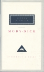 moby-dick-melville