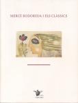 merce-rodoreda-i-els-classics
