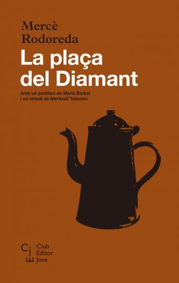 plac%cc%a7a_diamant