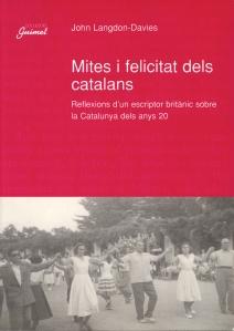 langdon-davies-mites-i-felicitat-dels-catalans