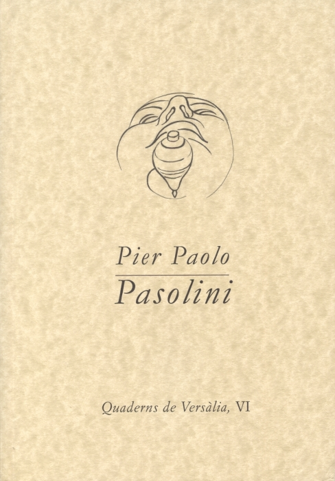 pasolini-quaderns-de-versalia