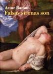 Artur Ramon – Falsal sirenasson