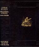 Guerau de Liost –OC
