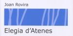 Elegia d'Atenes d1