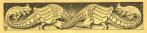 Joventut 2-10-1902 (2)