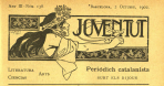 Joventut 2-10-1902