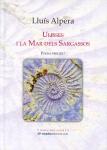 Ulisses i la Mas dels Sargassos –Alpera