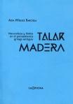 Aida Míguez – Talarmadera