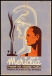 Meridià