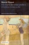 Recerca 2 – Proust –Gaillard