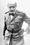 Gabriele_D'Annunzio_uniforme_Aeronautica